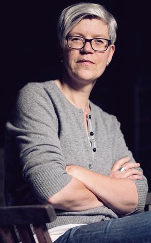 Edda Hattebier